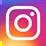 eMPe Promotion Instagram